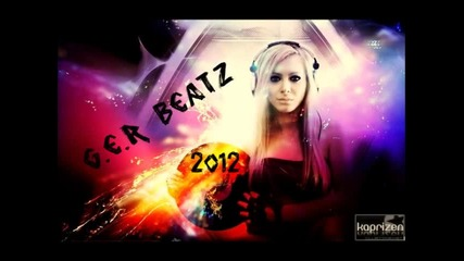 Само за ценители ... G.е.r Beatz - New • Hause • Dance • Music • Forever