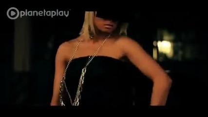 Dj Asky feat. Жоро Рапа - Време за купон