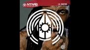 *2015* Lil Wayne - A milli ( K Theory remix )