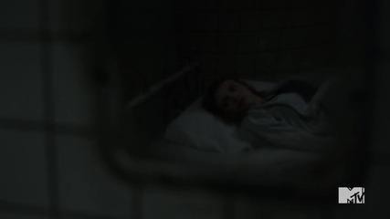 Teen.wolf.s05e12- Season 5 episode 12 no bg subs!!!