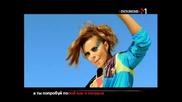 Потап и Настя Каменских - Лето [official Video 2010]