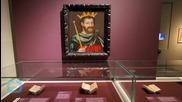 Royal Family Commemorates Magna Carta's 800-year Anniversary