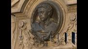 България чества 175 години от раждането на Апостола