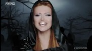 Ваня - Вместо сбогом (официално видео)