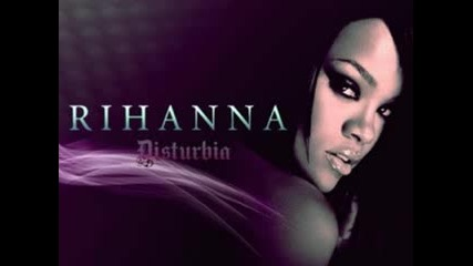 Rihanna - Disturbia Remix By Jay Amato