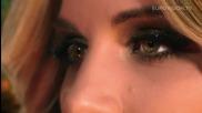 Edurne - Amanecer ( Spain) 2015 Eurovision Song Contest