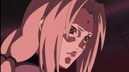 Naruto Shippuuden - 64 [ Бг Субс ] Върховно Качество