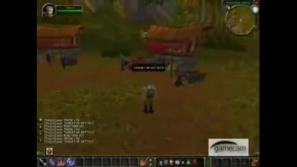 World of Warcraft Hack Auto Kill и Speed + Download Link!!! Hack World of Warcraft World of Warcraft