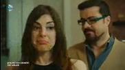 Дикмен в Анкара / Ankaranin Dikmeni Епизод 5