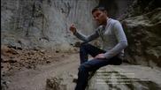 Миро 2012 - Върха На Планината ( Официално Видео )
