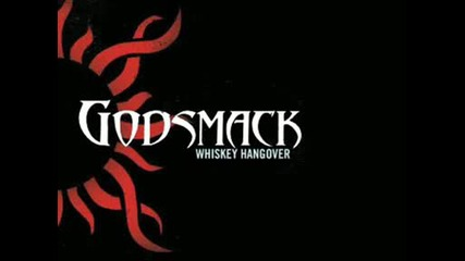 Godsmack - New Single Whiskey Hangover (studio Version)
