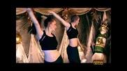 Преслава - Мразя Те (Наздраве В Приказките 2004)