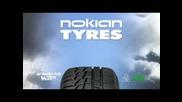 Nokian Wrg2