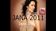 Jana Todorovic - Jana Dva 2011