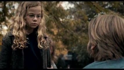 Mama Movie Trailer 2013 Official [hd]