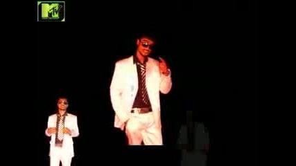 Dalip & Elvis & Robby - Past Pale Mande 2010 Dj.mazen (pitbull i know you want me) na Cg