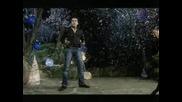 Борис Дали - Нямам Нищо Тв Версия¤(коледна Програма)¤(new)(добро качество)