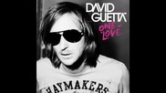 *hq*david guetta - toyfriend (bg sub)