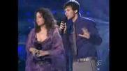 Daniel & Saray - Endless Love