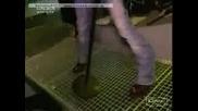 Bill Kaulitz 4 Ever