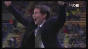 10.03.16 Виляреал - Байер Леверкузен 2:0 Лига Европа