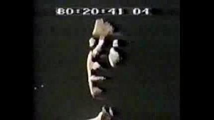 Michael Jackson and    Jckson Five - Ben 1972