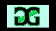 Gangoon Dubz - Gutterist