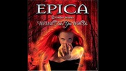 Epica - Facade Of Reality