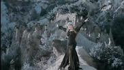 Seka Aleksic - Soba 22 ( Official Video Spot ) prevod