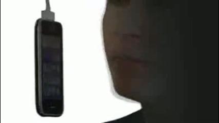 Too Late - Windows Vista пародия