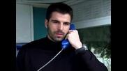 Мъжът от Адана (adanali) - 56-ти епизод (бг субтитри)