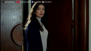 Бг.суб. Безкрайна любов (черна любов) епизод 23 Трилър 2 / Kara Sevda 23.bölüm Fragman 2