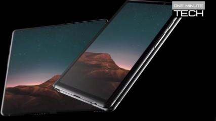 Смартфоните, които ще завладеят 2019