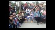 Sa6o I Cona 2009 Evangelizaciq V Selo Prestovica S Pastor Stefan Kolev