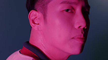 Бг. Превод! ● Hanhae ft. Eun Ji - Eyescream (여름, 아이스크림) ● ( Високо качество)