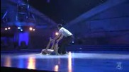 So You Think You Can Dance (Season 4) - Gev & Chelsie - Contemporary