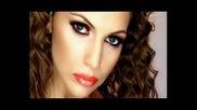 Gubish me - Alisiq.wmv