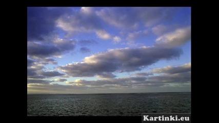 [превод] Oceanlab - Sky falls down (armin Van Buuren remix)