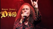 Dio - Evil Eyes - Авторски