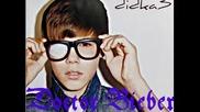 Justin - Doctor Bieber