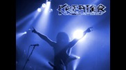 Kreator - When Death Takes Its Dominion
