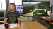 Koenigsegg Sub Brand, 2016 Volvo S60 Polestar, New Mini Suv - Fast Lane Daily