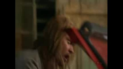 Scoundrels S01e01