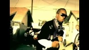Three 6 Mafia Ft Chamillionaire - Doe Boy(hq)