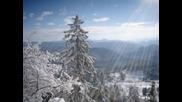 Вижте истинсата красота на България !!