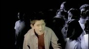 Declan Galbraith - Tell Me Why