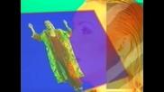 Vesna Zmijanac - Ti gde si sad (Official Video 1994)