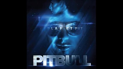 Pitbull feat. Enrique Iglesias - Come & Go