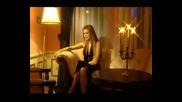 Емилия - Изгубена Любов