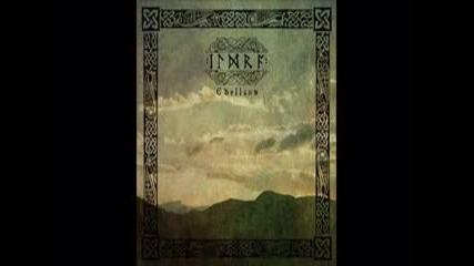 Ildra - Eoelland (full album)
